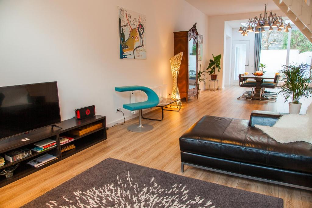 Apartments In Aduard Groningen Province