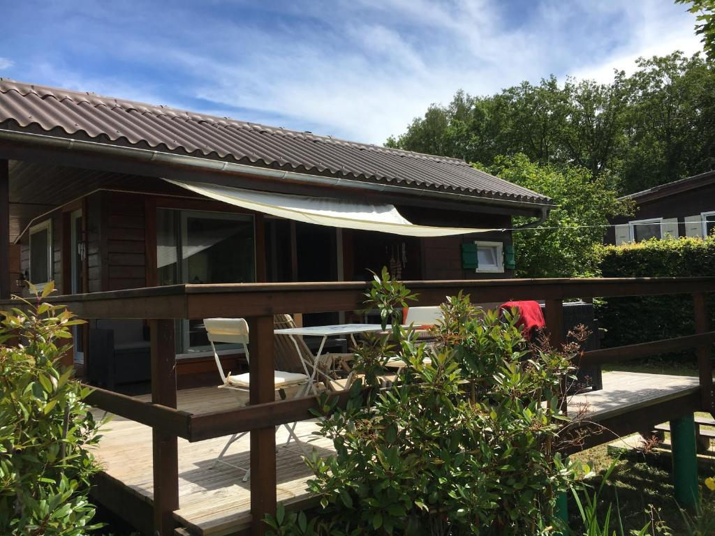 Vacation Home La Palée Cudrefin Switzerland Booking Com