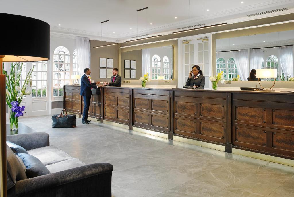 Citywest Hotel Ireland Booking