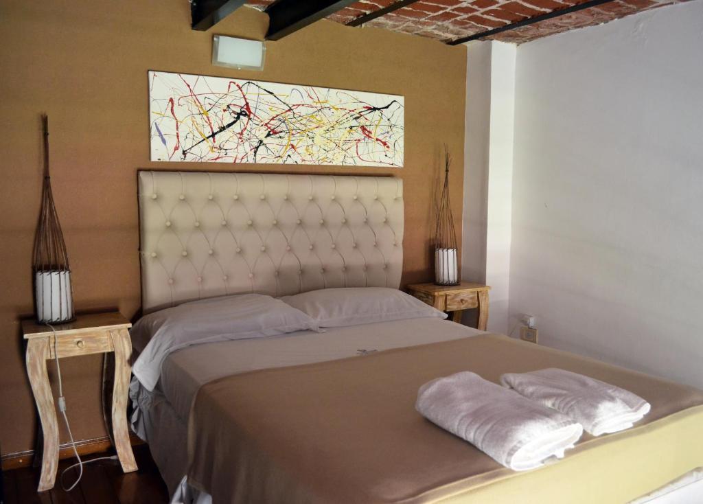 Aparthotel Puerto Delta (Argentina Tigre) - Booking.com