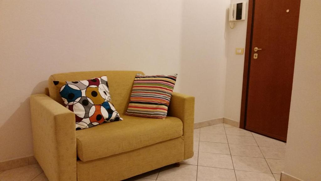 Residence Special