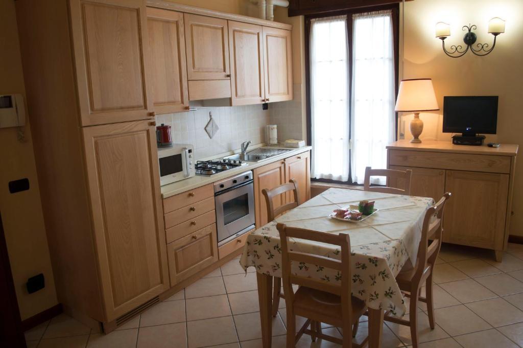 Residence Villa Mainard