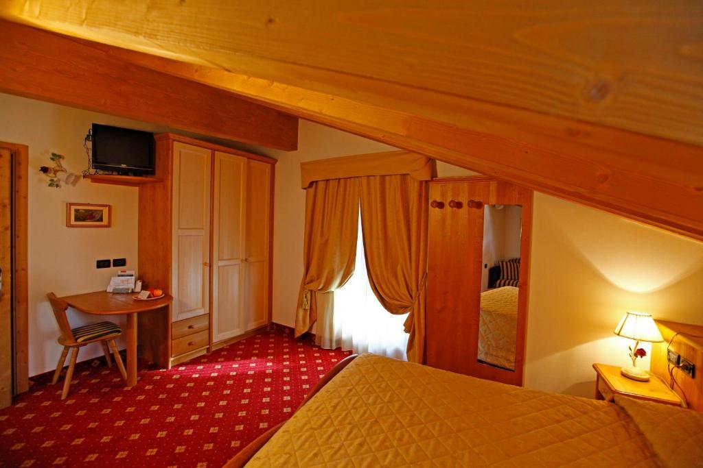 Hotel Il Maniero
