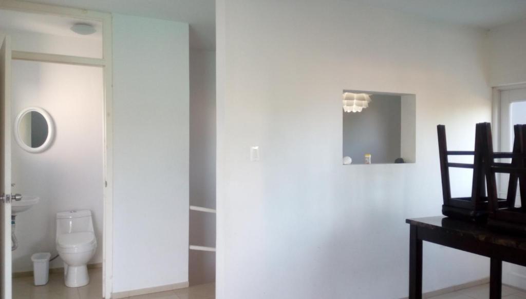 Yolo Apartment