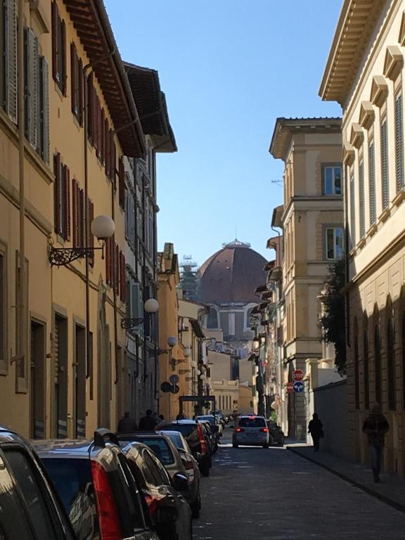 Casa Tasca Firenze Prezzi Aggiornati Per Il 2020