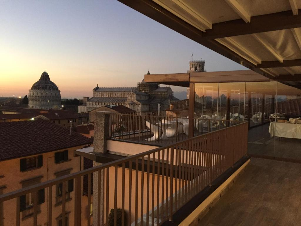 Grand Hotel Duomo Pisa Updated 2020 Prices