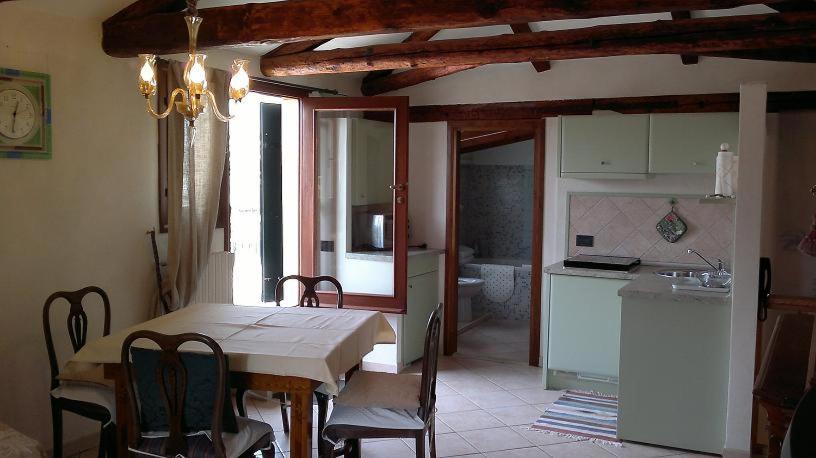 Terrazza Bella Vista Venezia Prezzi Aggiornati Per Il 2020