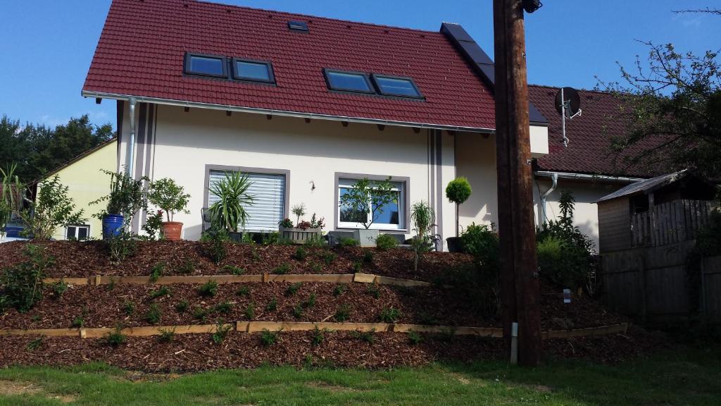 Partnersuche & kostenlose Kontaktanzeigen in Stubenberg