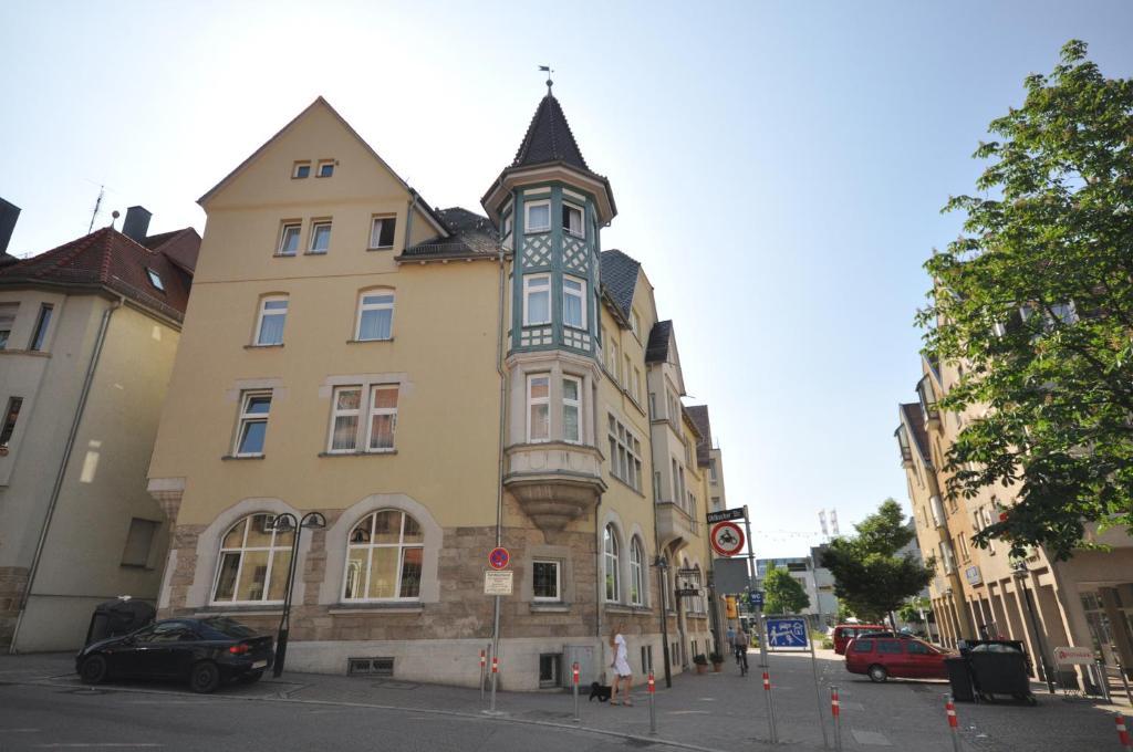 online upoznavanje u stuttgart njemačkoj
