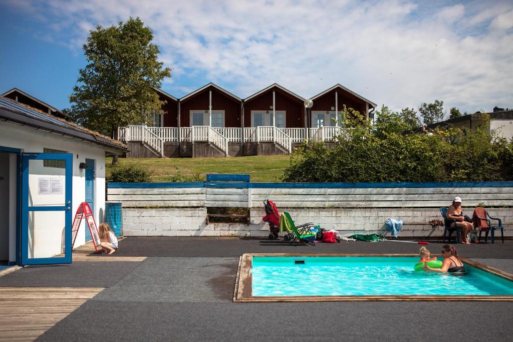 Sandby kyrka land hotell - patient-survey.net | STF