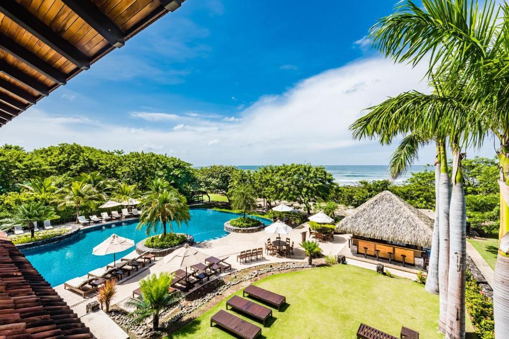 Luxury Vacation Als At Hacienda