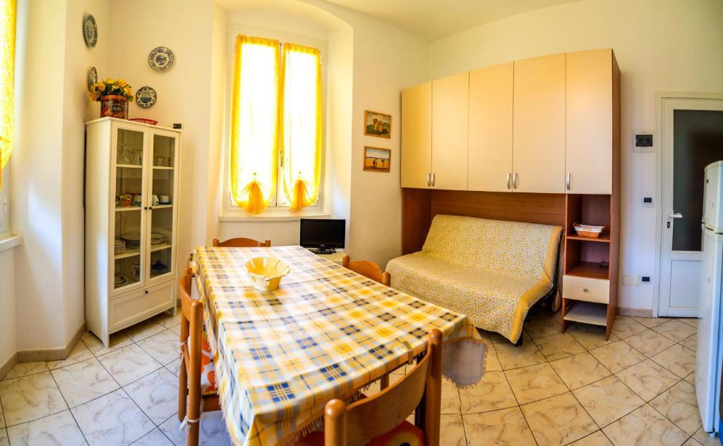 Residence Splendido