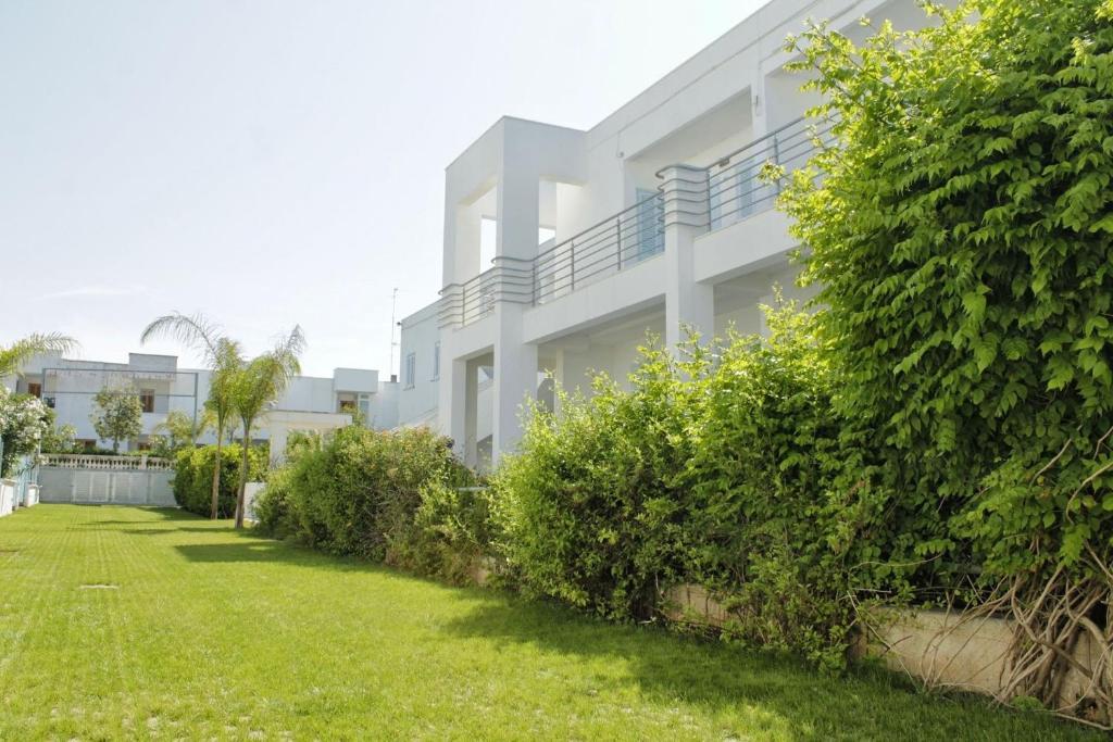Blumarine Residence Club