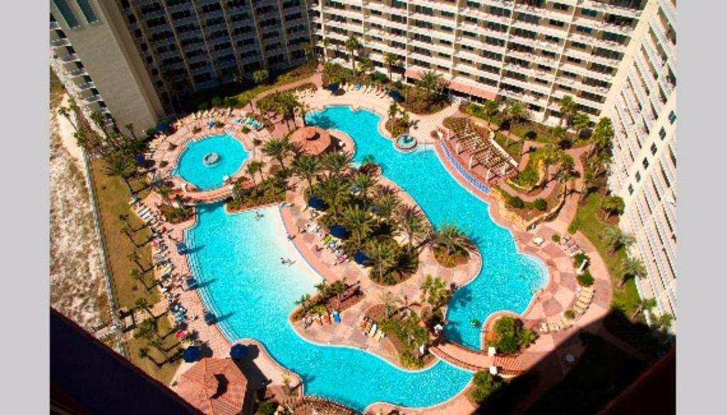 Panama By Emerald View Resorts