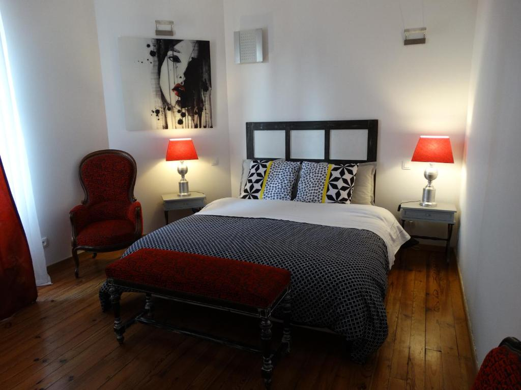 Chambres d'Hôtes A Buglose