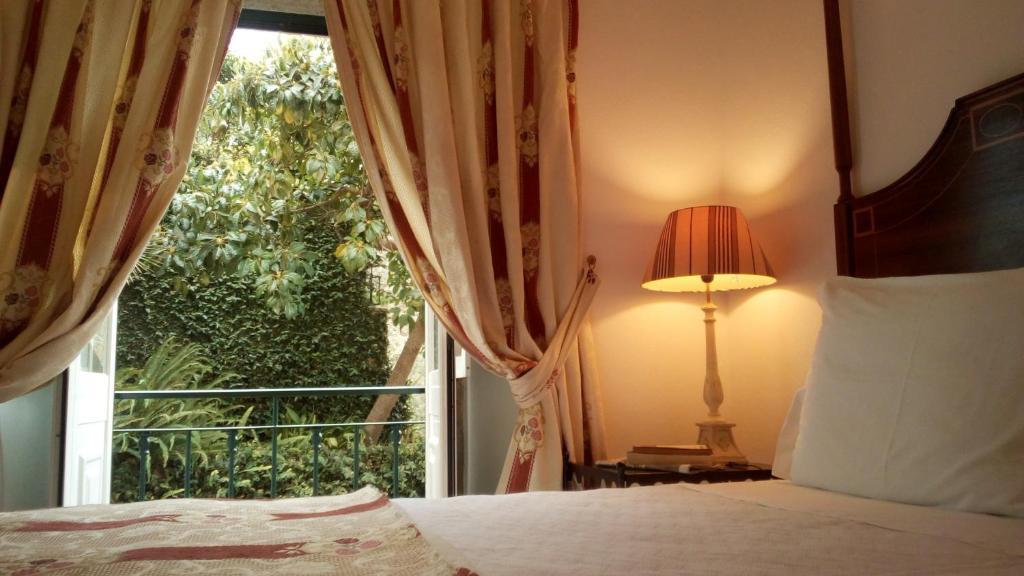 Pensión Casa do Arco (Portugal Sintra) - Booking.com