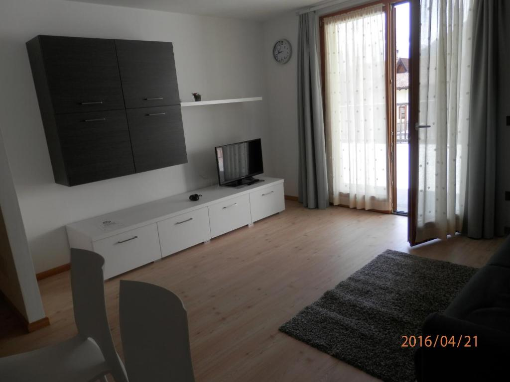 Appartamenti Presanella