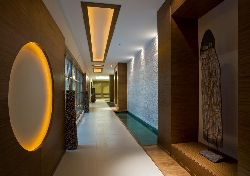 Anemon Afyon Spa Hotel & Convention Center