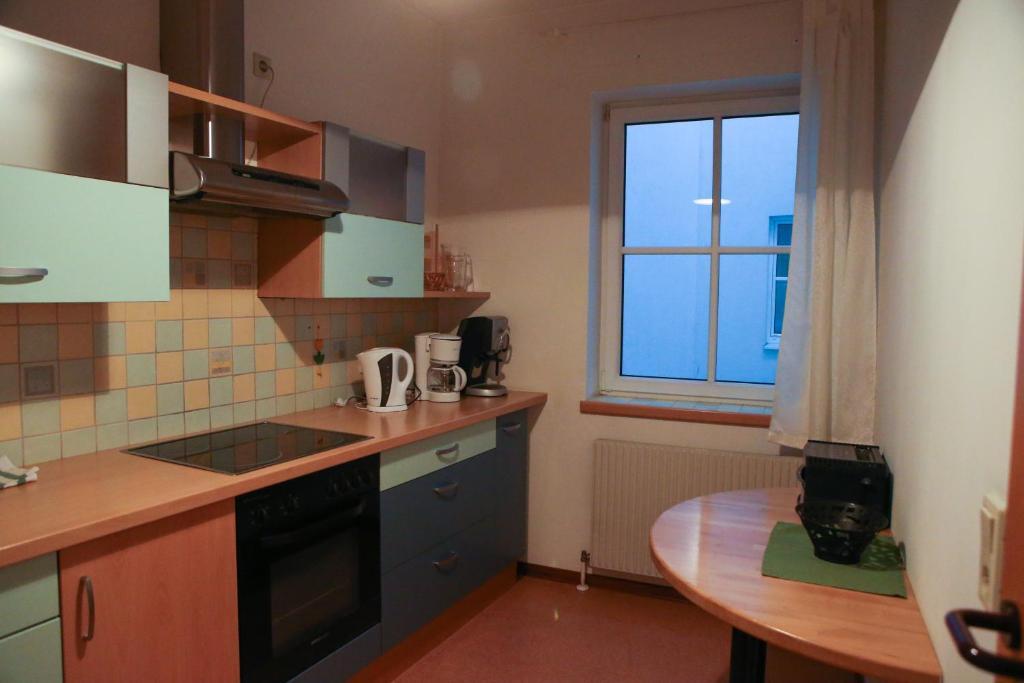 Urlaub Kirchberg/Pielach - Dirndltal - Apartments for Rent in - Airbnb