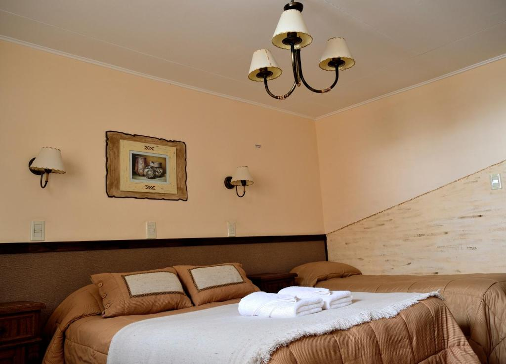 Hotel Costanera