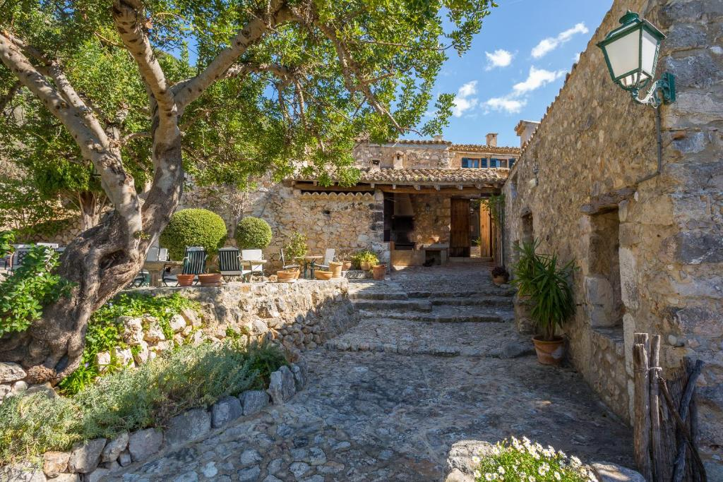 boutique hotels in balearic islands  315