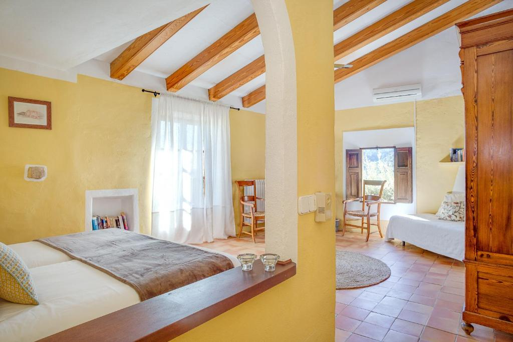 boutique hotels balearen  345