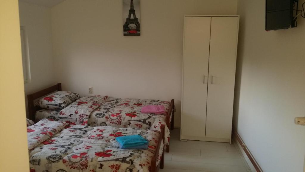 Guest House Mila