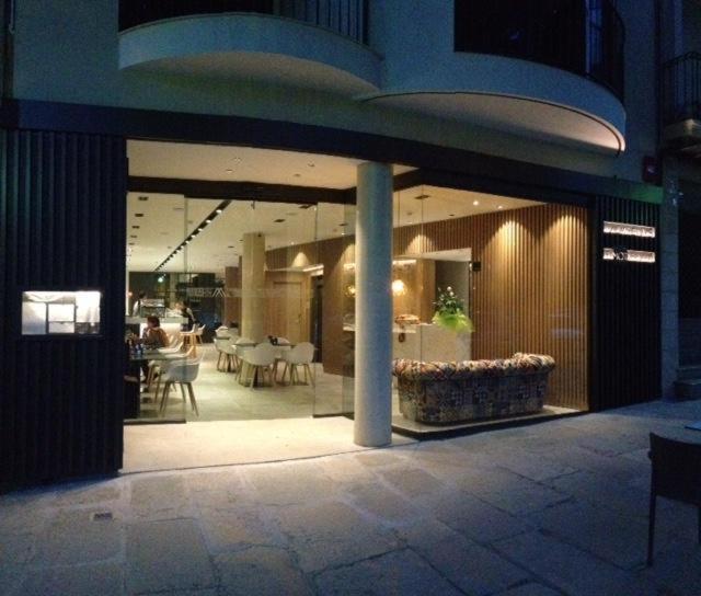 Vila Arenys Hotel (Espanha Arenys de Mar) - Booking.com
