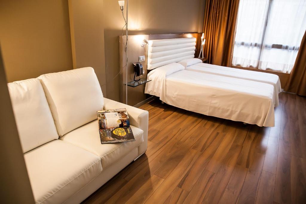 Duero Hotel