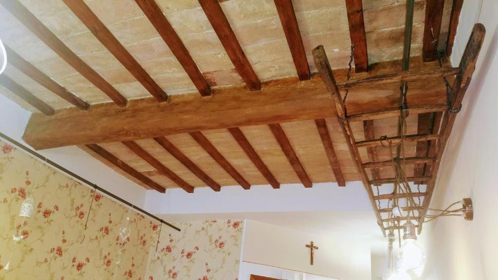 Ferienwohnung Casa Dolce Chiara (Italien Assisi) - Booking ...