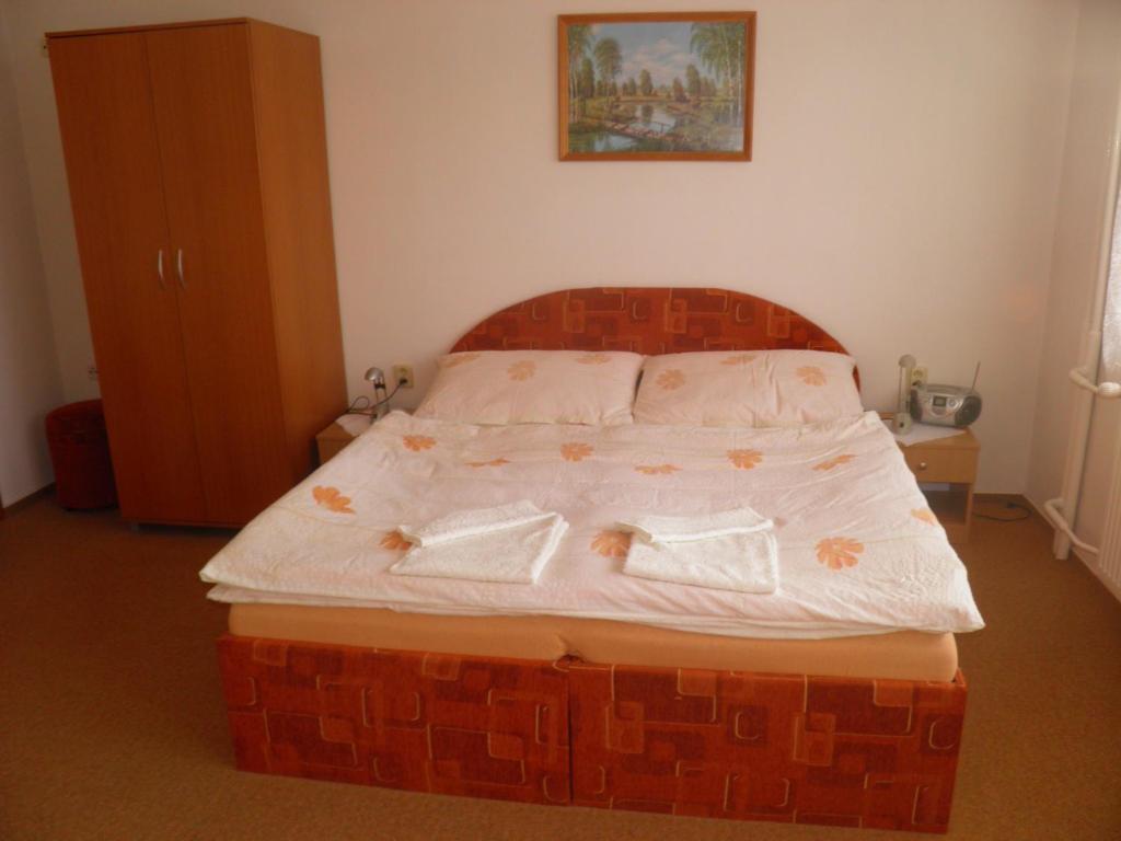 Ubytování 2
