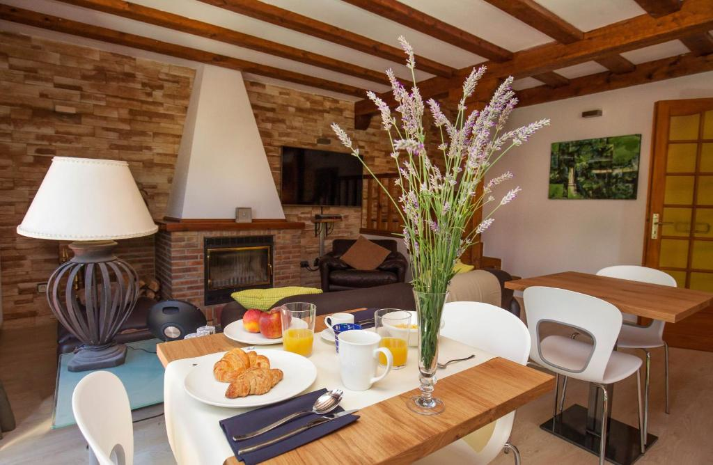 boutique hotels andorra  126