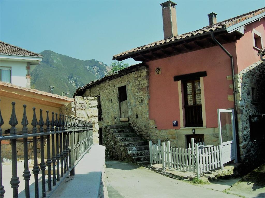 Casa Diego, Las Rozas (con fotos y opiniones) | Booking.com