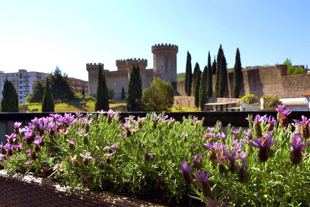 B&B Il Castello