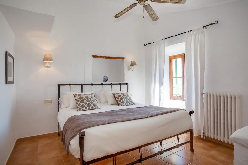 boutique hotels balearen  349