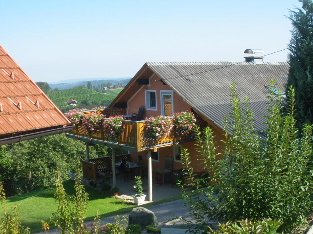 этот деревня гамлиц австрия фото ресепшене