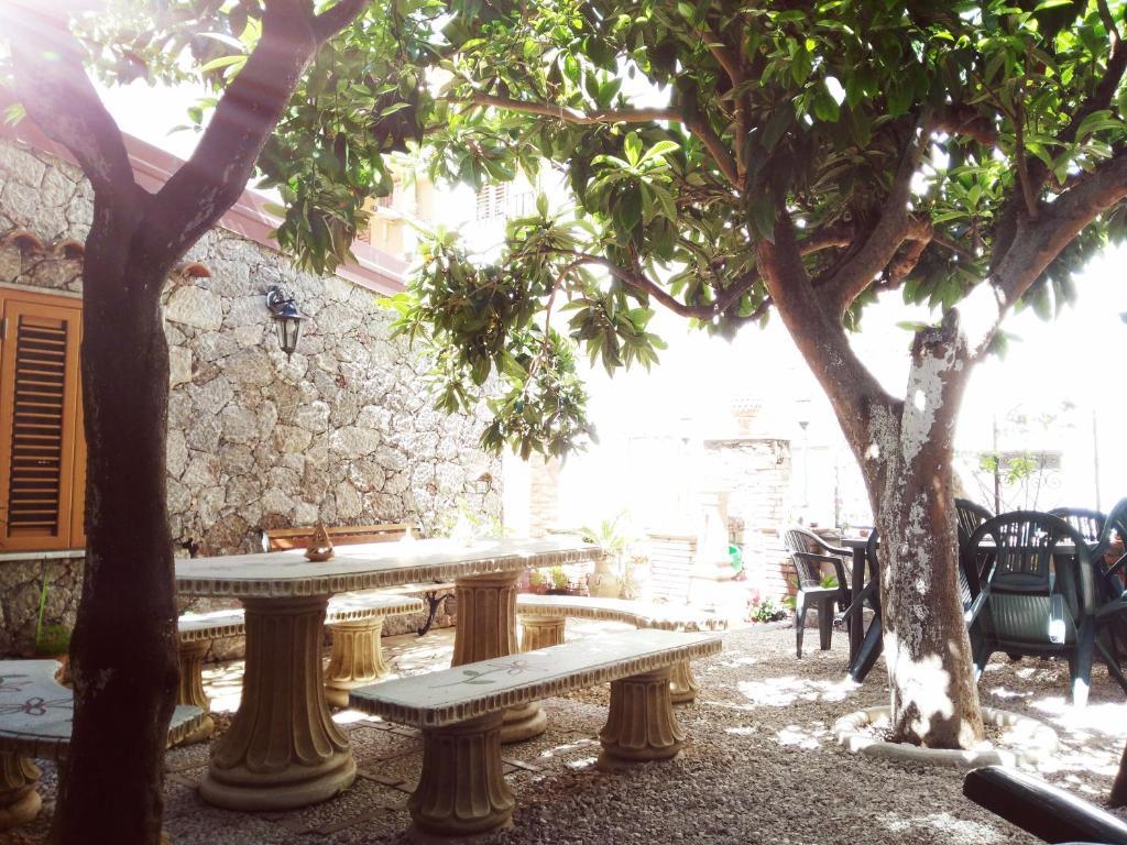Giardino Del Sole