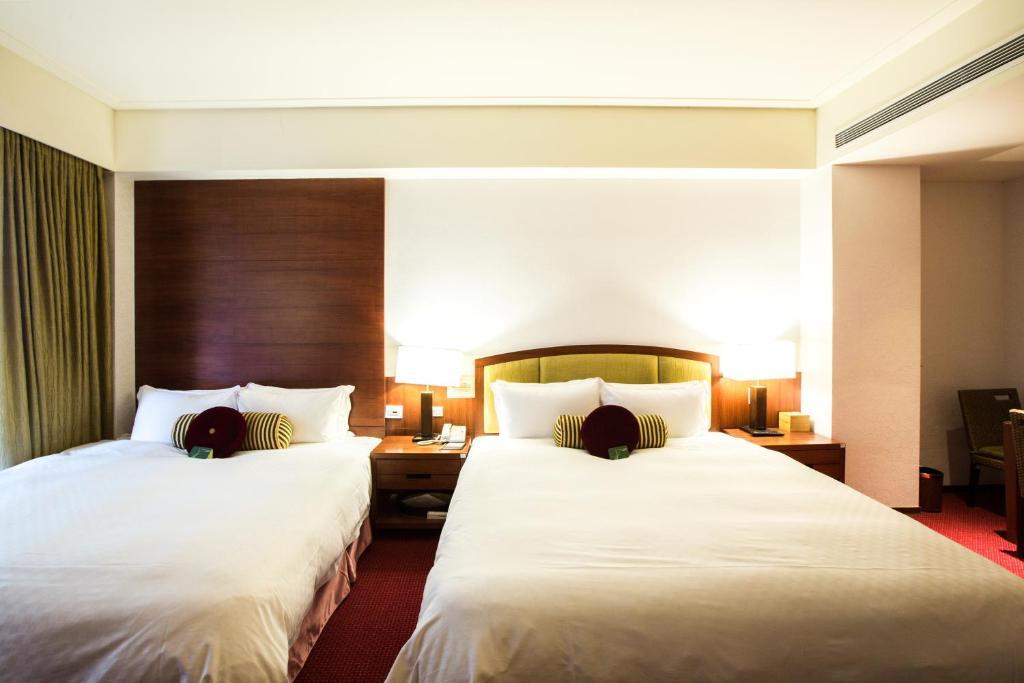 Alishan Hotel, Xianglin, Taiwan - Booking com