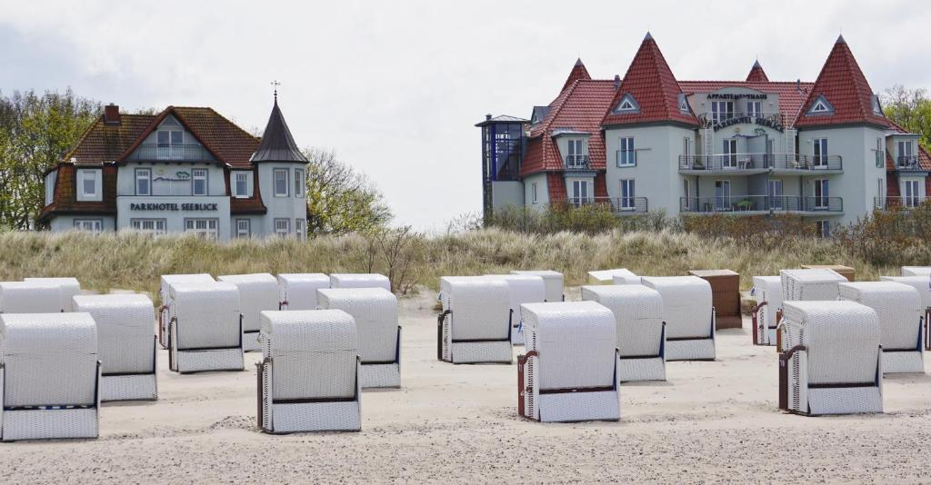 booking com warnemünde