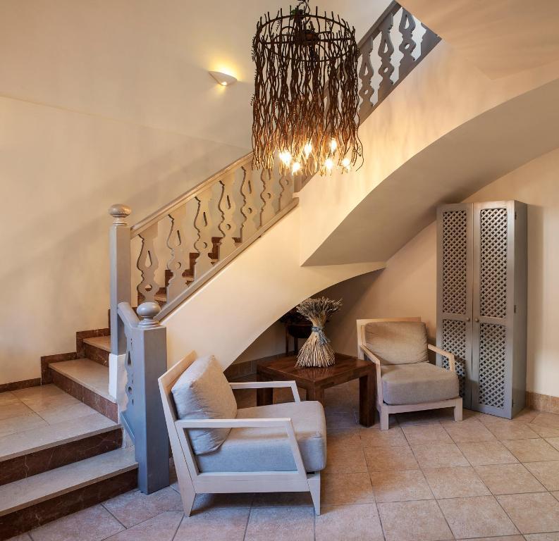 Hotel Voramar Formentera, Es Pujols – Prezzi aggiornati per ...