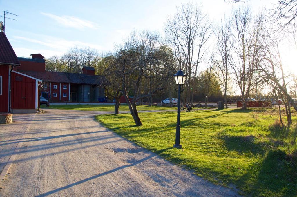 Lundqvist - Offentliga medlemsfoton och skannade - Sk