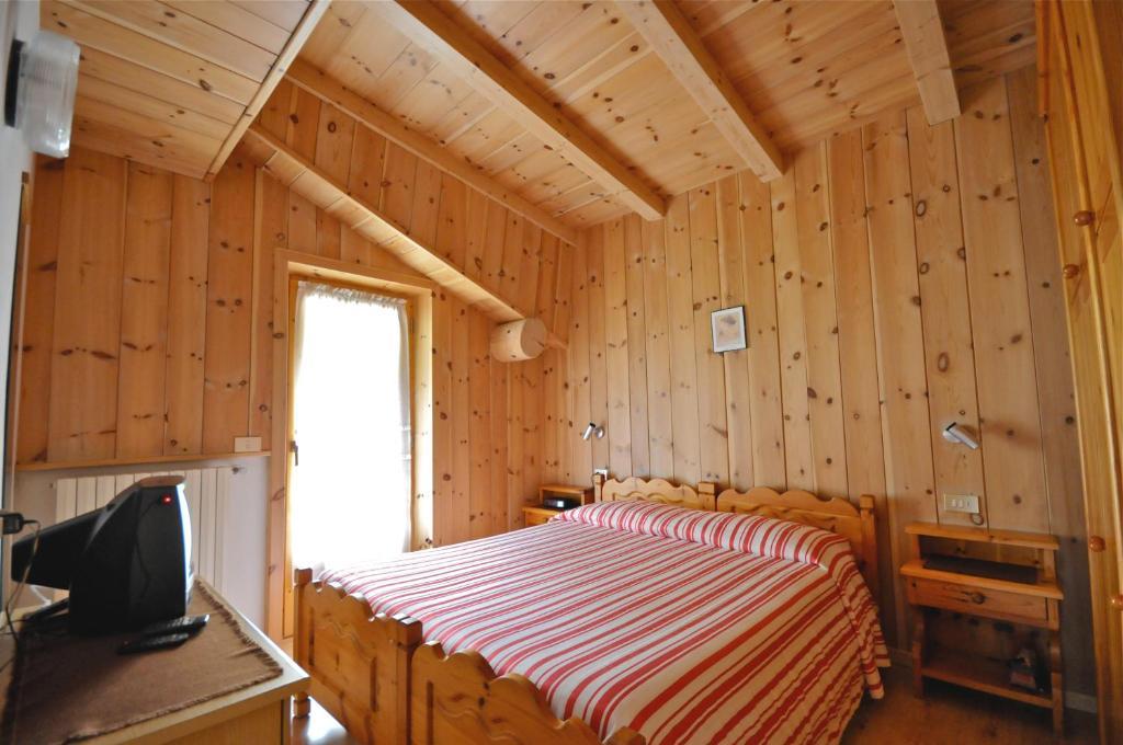 Residence La Baita