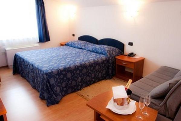 Hotel Makin
