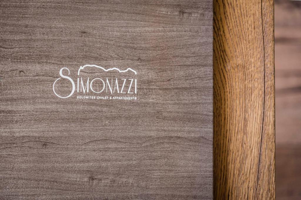 Residence Simonazzi