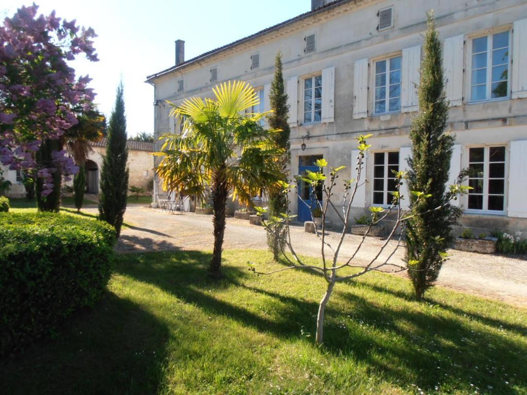 Menuiserie De France Merignac guesthouse la menarderie, archiac, france - booking