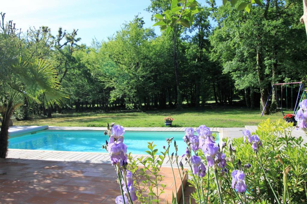 Villa Du Golf Bordeaux Cameyrac Saint Sulpice Et Cameyrac