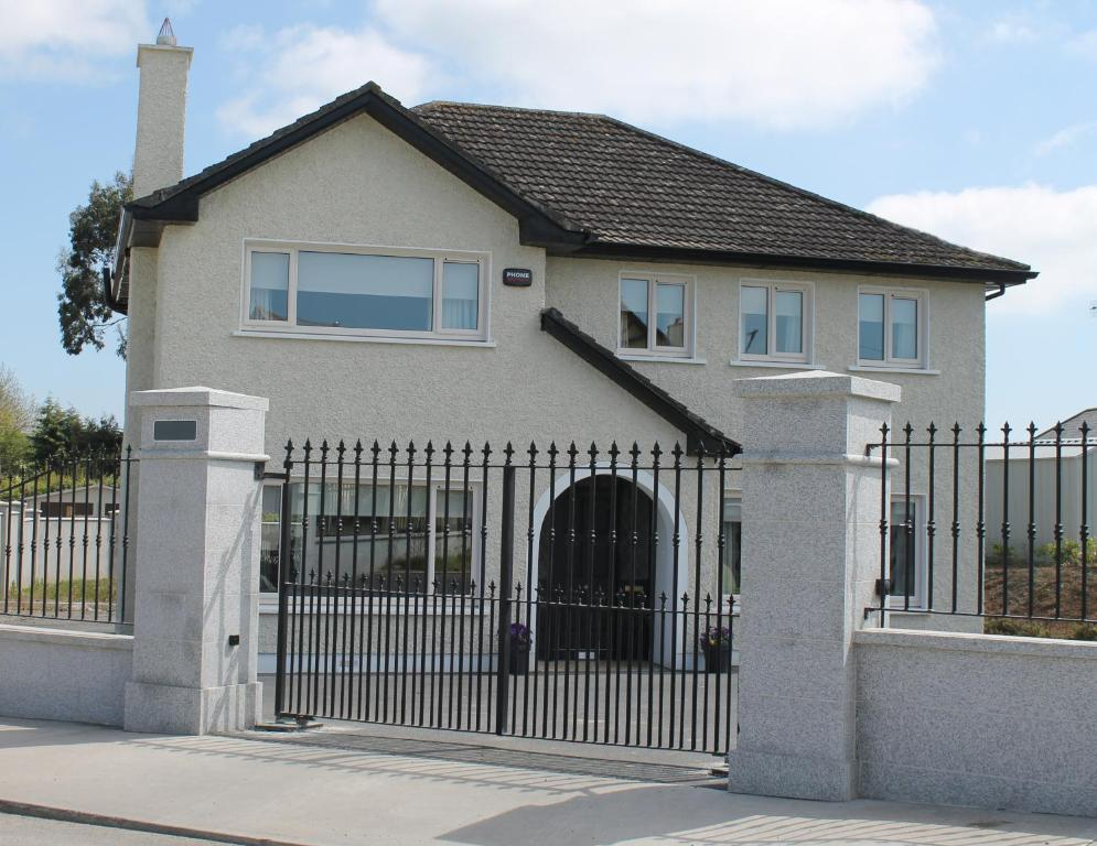 Houses for Sale in Ballyboughal, Dublin | kurikku.co.uk