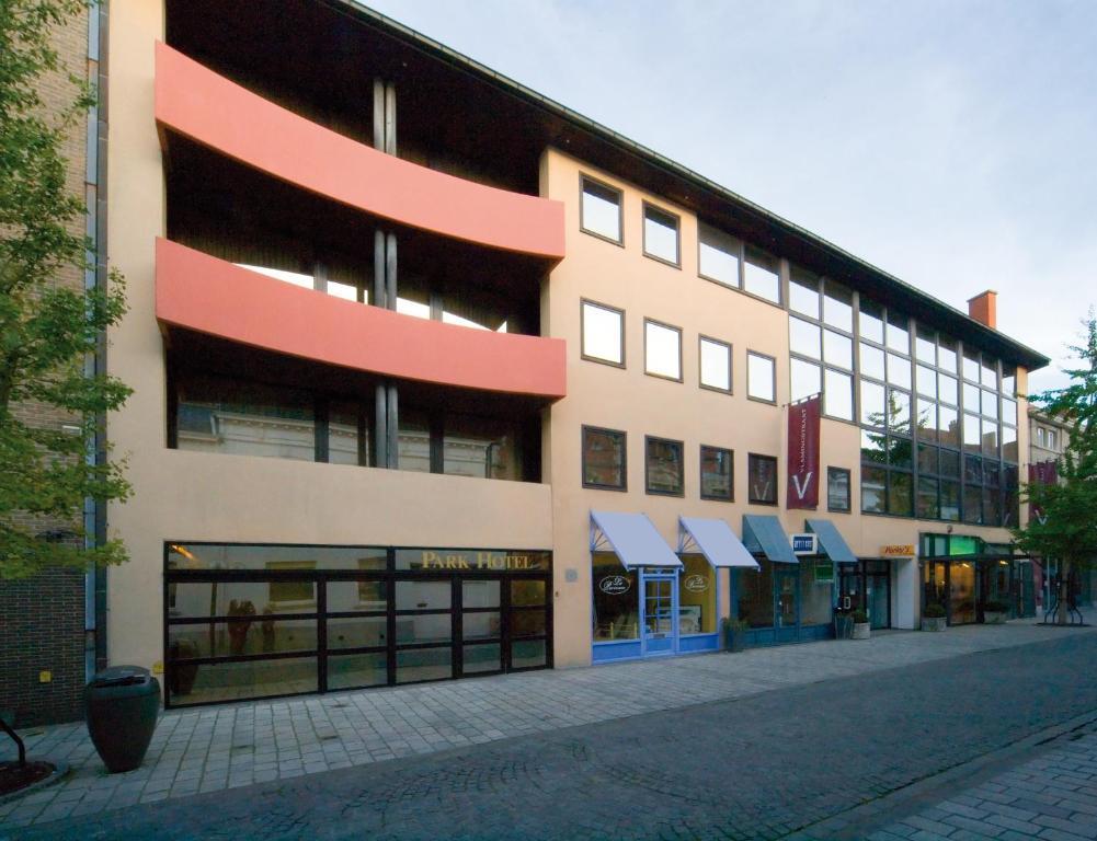 SEX AGENCY in Roeselare