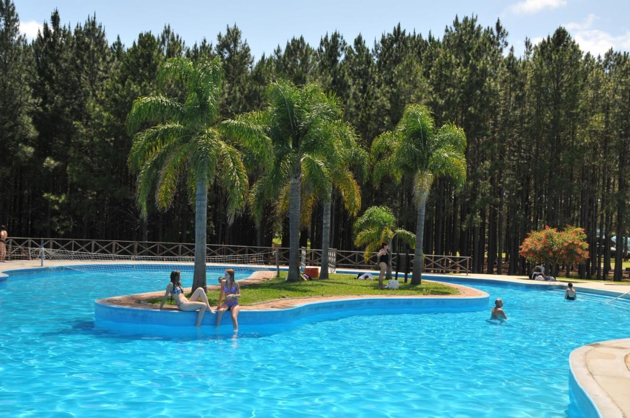 Gran Hotel Uruguay (Uruguay Salto) - Booking.com