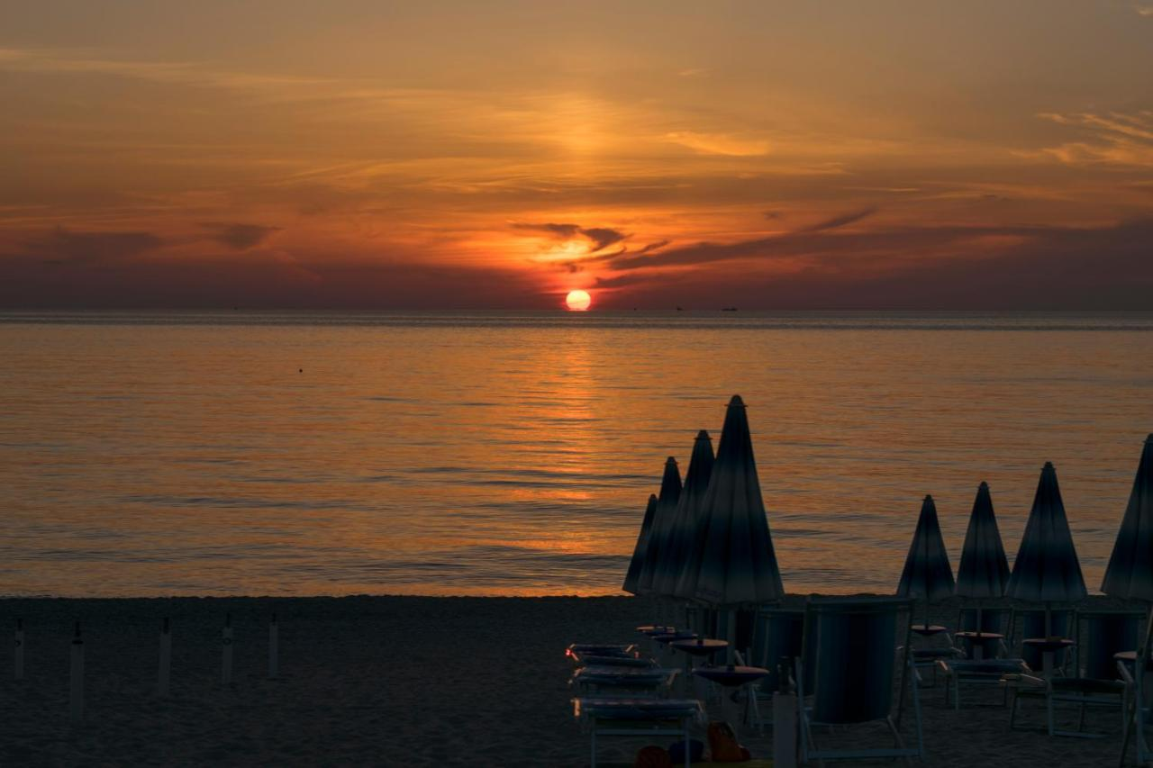 Фото  Апарт-отель Il Calabriano Residence